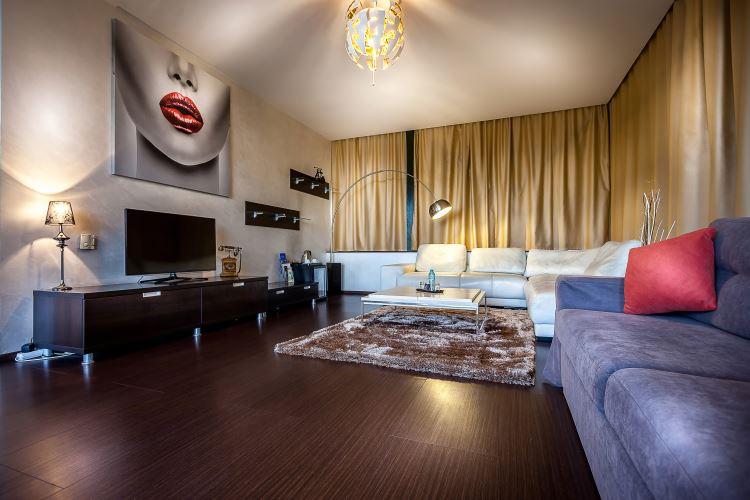 penthouse luxury (4)