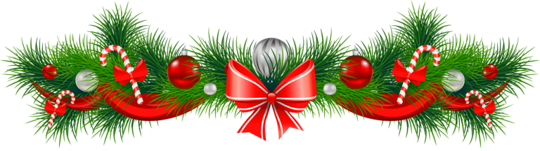 christmas-clipart-transparent-png-3-768×216