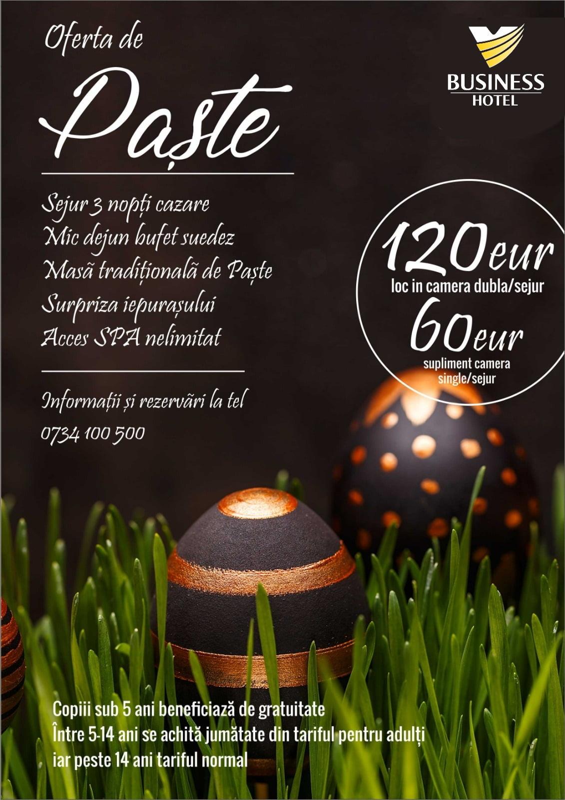 paste2019